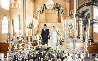 蒙娜丽莎视觉婚纱新开户送彩金网站大全之室内时尚大气风