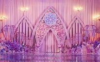 嫁给爱情/梦幻主义婚礼