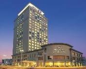 苏州尼盛万丽酒店