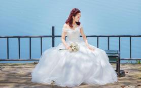 【本义摄影】首席摄影师-单机-婚礼照片跟拍