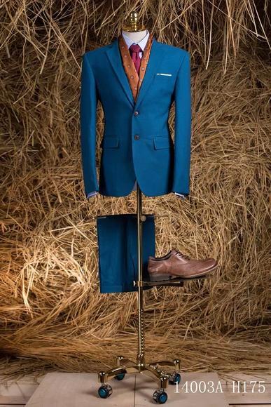 BN 百年男士西装礼服高级定制与租赁