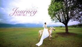 遇见菲林全球旅拍-丽江站婚纱摄影-