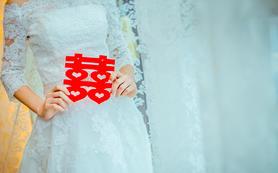 总监级别:全天婚礼单机摄影+单机摄像+全天跟妆