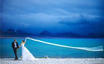 岛多多摄影 六月第三季客照欣赏 全球旅拍