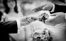 【九点】3机位 专业档婚礼摄像