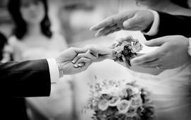 三机位 专业档婚礼摄像婚礼电影