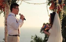 4机位 总监档 台湾垦丁目的地婚礼