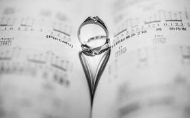 L2 Vision 资深单机婚礼摄影