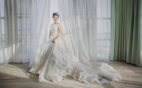 L2 Vision 首席双机婚礼摄影