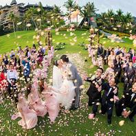 『高端婚礼摄影』歪猫公社-首席