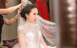 【LYNN林恩造型】首席级化妆师跟妆