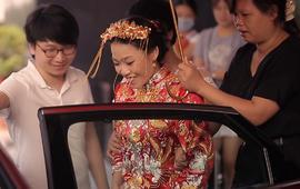 【婚礼跟拍】双机总监档录像+早拍晚播