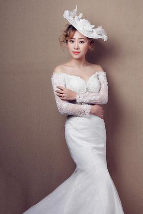 厦门Marry king纪实婚纱摄影《客照鉴赏》