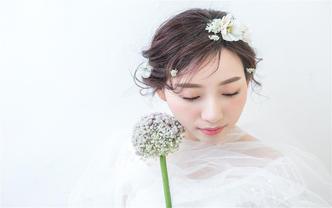 《天空影像婚礼一条龙》婚礼四大金刚