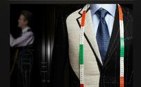 【男士礼服】圣得西气质套西超值两件套1688元