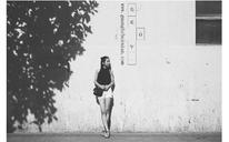 【光禾百年婚纱摄影】黑白经典