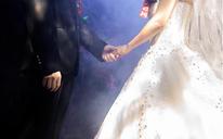 雨人纪实婚礼摄影