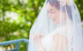 大时代制片  婚礼影像  套餐(二)