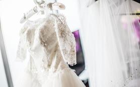 婚纱礼服必备3+1租赁套餐