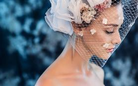新娘妆定制--首席档妆效师