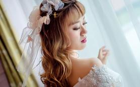 大时代制片 婚礼影像  套餐(三)