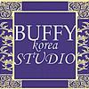 芭妃韩国摄影