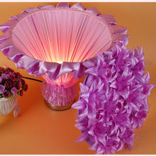 创意婚房布置台灯 结婚装饰台灯 婚礼必备套餐 客厅新房台灯