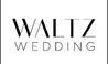 华尔兹婚礼服务