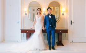 瞳影像 婚礼《首席档标准版》