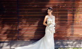 628罗兰胡婚礼摄影