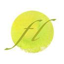 FunLove旅人馆全球旅拍-海外旗舰店