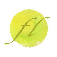 FunLove旅人馆全球旅拍
