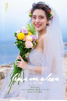 【花溪时光】城市旅拍  旅拍纪实婚纱照
