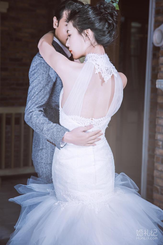 【茜茜公主】甜蜜跟拍MV拍摄花絮,尊享VIP体验
