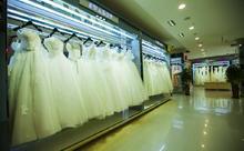 施华洛全球旅拍婚纱摄影
