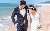 聚焦全球旅拍婚纱摄影