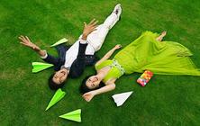 北京婚纱摄影韩式婚纱照团购中国风婚纱照水下摄影底