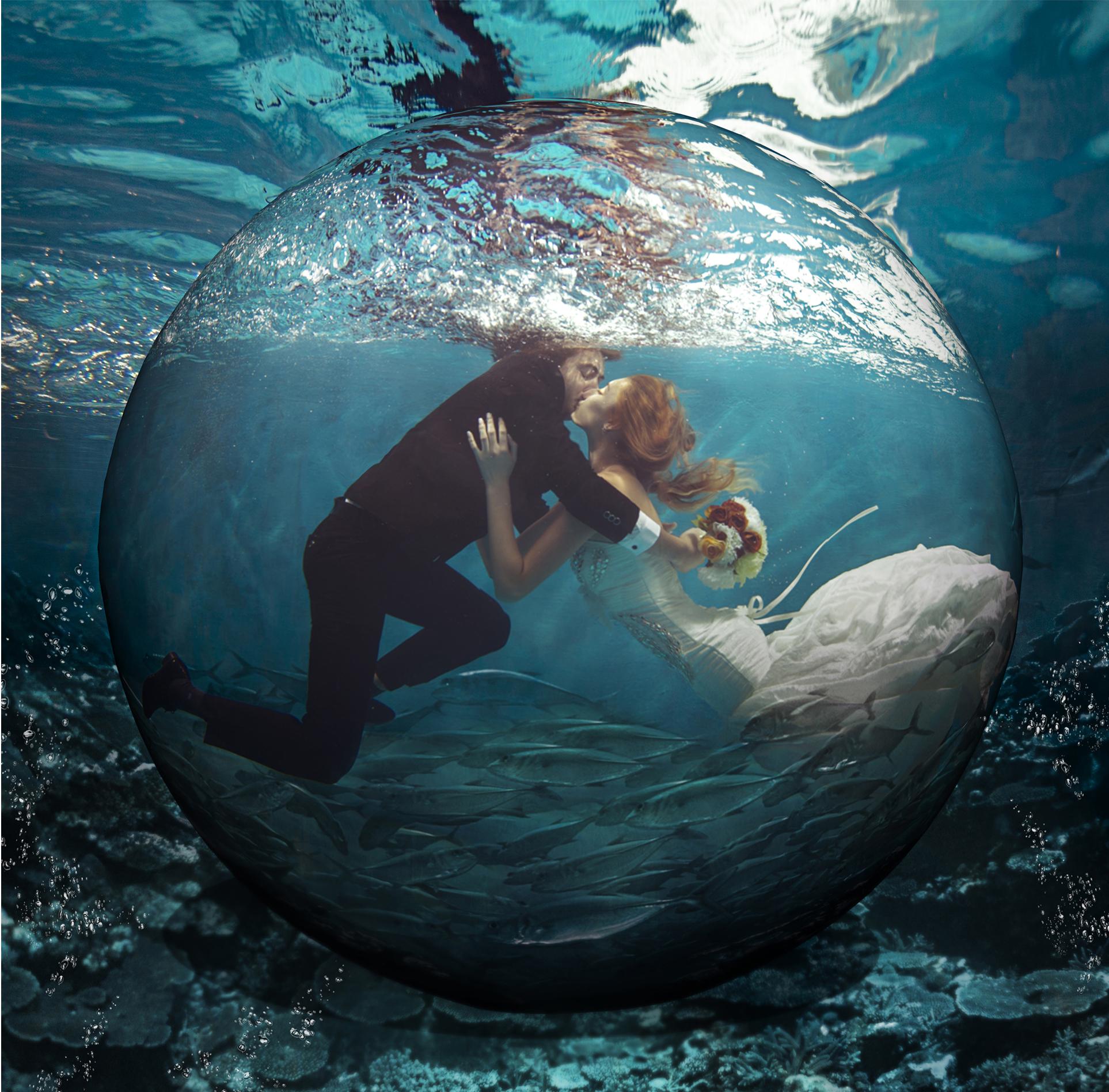 壁纸 海底 海底世界 海洋馆 水族馆 1926_1896