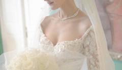 百位新娘试纱集合