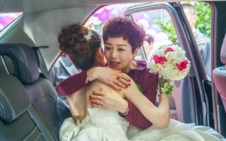 V拍拍婚摄平台