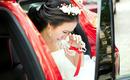【画纪摄影公馆】双机婚礼跟拍摄影