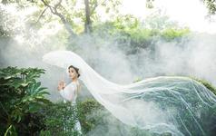 【拉斐】韩式森系|韩式花系|韩式单色