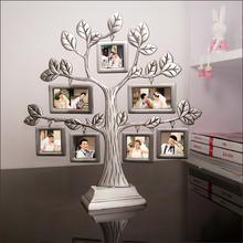 创意新婚庆高档工艺礼品客厅实用摆件家居装饰品朋友闺蜜结婚礼物