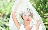 #波西米亚旅拍婚纱摄影# 三亚站 新娘个人唯美写真