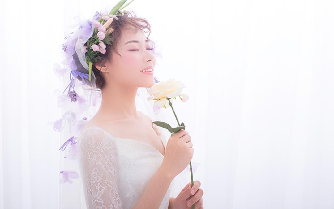 结婚纪�y��yd�&����_婚礼纪客服热线