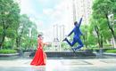 (推荐)YOUNG首席双机婚礼摄影