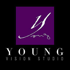 YOUNG VISION STUDIO