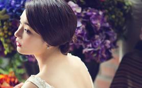唯美韩式《莫奈花园》全新系列发布