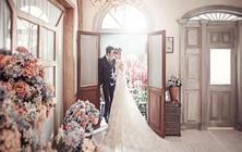 北京聚焦婚纱摄影韩式婚纱照韩式婚纱摄影4999