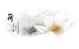 婚礼电影四机位【慕唯時光】